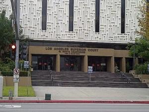 el monte courthouse - jpl process service (866) 754-0520