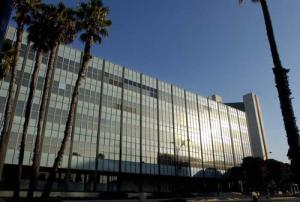 long beach courthouse - los angeles process servers (866) 754-0520