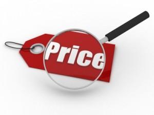 riverside process server pricing sheet - (866) 754-0520