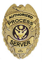 los angeles process-servers-866-754-0520